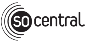 So_Central_logo_svart_transparent