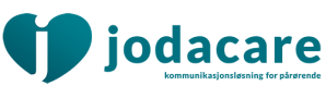 jodacare-logo-liggende-500