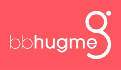 bbhugme logo JPEG