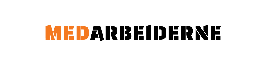 Endelig_Medarbeiderne_Logo-03