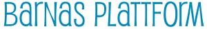 bp-logo-jpeg